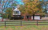 4971 Poplar Springs Circle - Photo 5