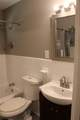 33 Lady Marion Drive - Photo 11