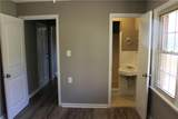33 Lady Marion Drive - Photo 14