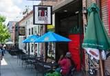 774 Angora Alley - Photo 13