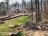 200 Timber Wolf Trail - Photo 46