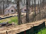 200 Timber Wolf Trail - Photo 47