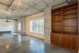 285 Centennial Olympic Park Drive - Photo 12