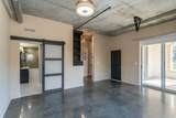 285 Centennial Olympic Park Drive - Photo 15