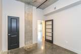 285 Centennial Olympic Park Drive - Photo 20