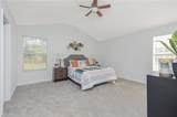 7034 New Dale Road - Photo 18