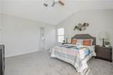 7034 New Dale Road - Photo 20