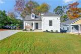 2893 Semmes Street - Photo 2