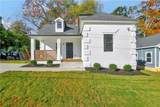 2893 Semmes Street - Photo 3