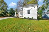 2893 Semmes Street - Photo 4