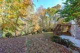 1700 Eversedge Drive - Photo 43