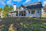 3952 Laurel Bend Court - Photo 38