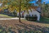 3952 Laurel Bend Court - Photo 4