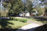 244 Hilltop Drive - Photo 39
