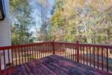 238 Ivy Springs Drive - Photo 33