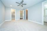 1053 Summit View Lane - Photo 38