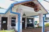 5300 Peachtree Road - Photo 31