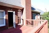 1210 Home Place Drive - Photo 1
