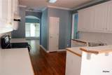 1210 Home Place Drive - Photo 10