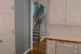 1210 Home Place Drive - Photo 11