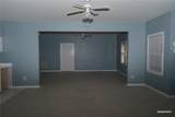 1210 Home Place Drive - Photo 18