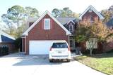 1210 Home Place Drive - Photo 2
