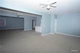 1210 Home Place Drive - Photo 22