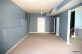 1210 Home Place Drive - Photo 23