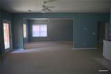 1210 Home Place Drive - Photo 25