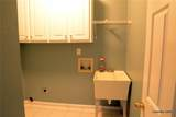 1210 Home Place Drive - Photo 26