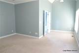 1210 Home Place Drive - Photo 27