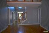 1210 Home Place Drive - Photo 7