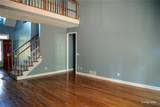 1210 Home Place Drive - Photo 8