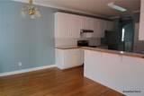 1210 Home Place Drive - Photo 9