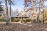 102 Ted Donath Road - Photo 1