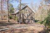 102 Ted Donath Road - Photo 5