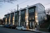 574 Boulevard Place - Photo 25