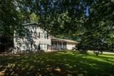 3487 Stratfield Drive - Photo 3