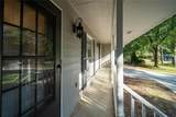3487 Stratfield Drive - Photo 6