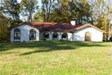 3160 Lake Ranch Drive - Photo 62