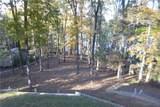 3160 Lake Ranch Drive - Photo 64