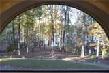 3160 Lake Ranch Drive - Photo 65
