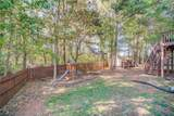 3731 Casteel Park Drive - Photo 20