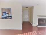 703 Wynnes Ridge Circle - Photo 12