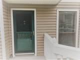 703 Wynnes Ridge Circle - Photo 2