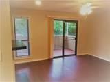 703 Wynnes Ridge Circle - Photo 6