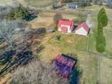 1648 Social Circle Fairplay Road - Photo 42