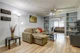 5137 Roswell Road - Photo 4