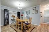 5137 Roswell Road - Photo 7