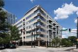 805 Peachtree Street - Photo 6